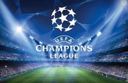 UEFA Champions League giải đấu danh giá nhất Châu Âu