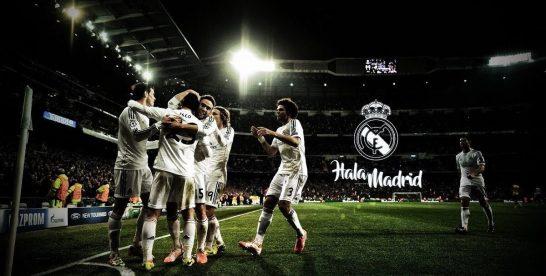 Hala Madrid là gì? Những điều cần biết về Hala Madrid