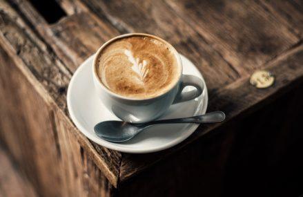 Chia sẻ cho bạn cách pha cà phê sữa ngon đơn giản mang hương vị Sài Gòn