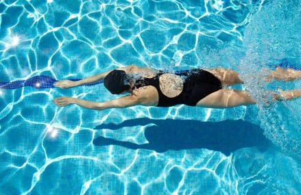 Bơi lội là gì? Và tác dụng của bơi lội đối với cơ thể.