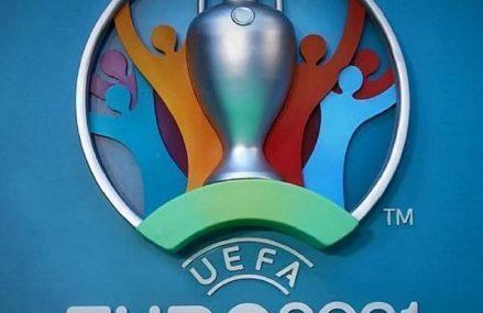 Euro 2021 tổ chức ở đâu? Link xem trực tiếp Euro 2021 tại Xoilac.net