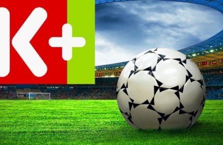 Đừng bỏ lỡ, xem trực tiếp bóng đá K+ tại Mì Tôm TV