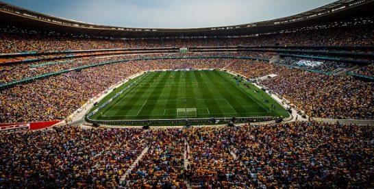 Top 5 sân bóng đá lớn nhất thế giới. Bongdalive.TV – Trực tiếp bóng đá Việt Nam hôm nay