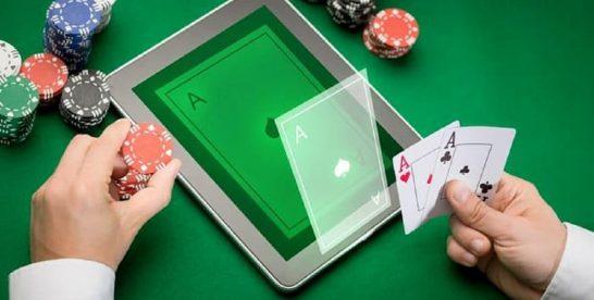 Casino trực tuyến có gian lận không?