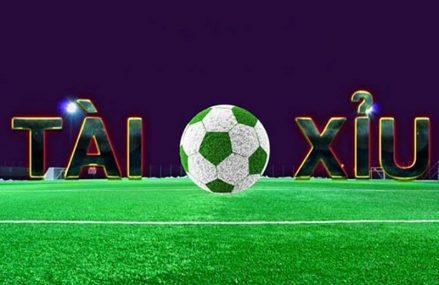 Bật mí cách đánh tài xỉu bóng đá từ các chuyên gia