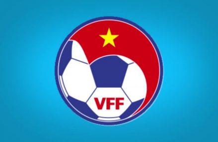 Tìm hiểu VFF là gì? Những thành tựu đạt được của VFF