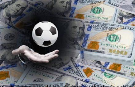 Cách cá cược bóng đá luôn thắng từ cao thủ chuyên nghiệp