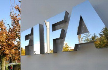 FIFA là gì? Vai trò của FIFA trong bóng đá như thế nào?