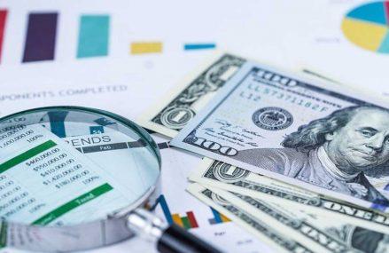 Quy đổi 1 USD bằng bao nhiêu tiền Việt đơn giản?